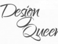 Design Queen Beata Bukowska