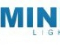 LED LABS Sp. z o.o. Lumines.pl