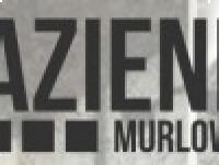 łazienki Murlowscy Murlowska Zofia Katalog Firm