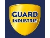 Kamstar / Guard Industry